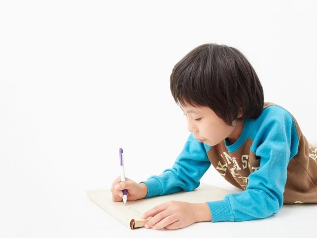 「うちの子供は学習意欲が無い」を解消!親の言葉でやる気を出させる方法
