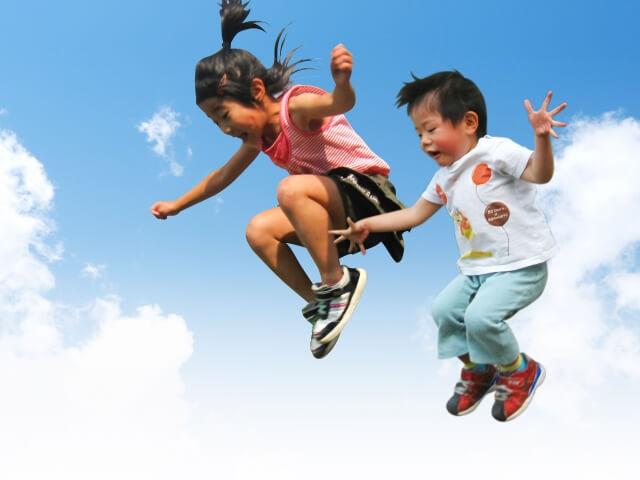 生まれつき才能のある子もいる。学力は遺伝するのか?普通の子が伸びる方法!