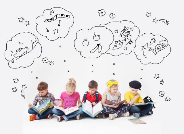 親の経済力(収入)があれば 伸びる子が育つ?教育と所得の相関関係