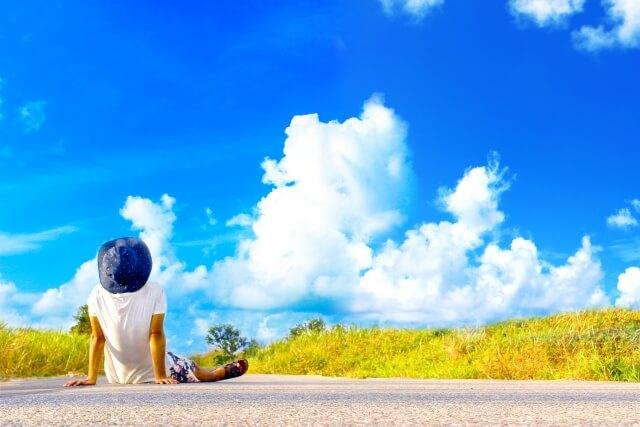 【敏感な子供・マイペースな子】幸せ掴む育て方!学力の伸ばし方